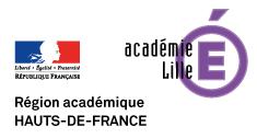 ENT Hauts-de-France - Lycée Edouard Branly de Boulogne-sur-Mer